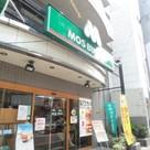 スカイコートヌーベル早稲田 建物画像9