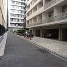 菱和パレス九段 建物画像9