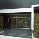 コンフォリア豊洲 (旧フォレシティアパートメント豊洲) 建物画像9