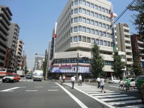 NOA YUSHIMA 建物画像9