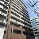 グラーナ上野 建物画像9