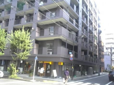 東建ニューハイツ九段 建物画像9