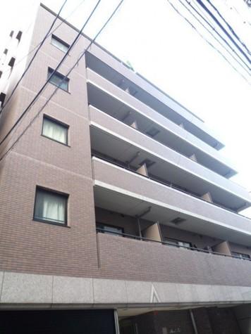 アルエット台東 建物画像9