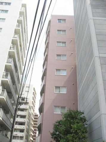 クリーンホームツルオカ 建物画像9
