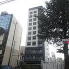 プリムヴェール四谷 建物画像9
