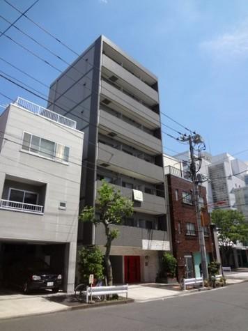 ヴィータローザ両国 建物画像9