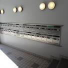 麹町 1分マンション 建物画像9