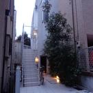 ニューメゾネット白金台 建物画像9