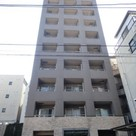 OLIO早稲田(オリオ早稲田) 建物画像9
