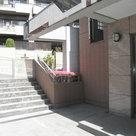 ルボラパン行人坂 建物画像9