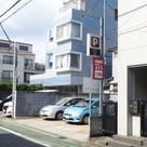 メゾン・ド・加藤 建物画像9