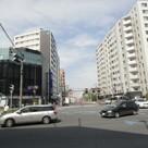リバレージ白山 建物画像9