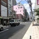 Clover Court Kuromoncho 建物画像9