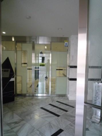 ガラ・ステーション蔵前 建物画像9