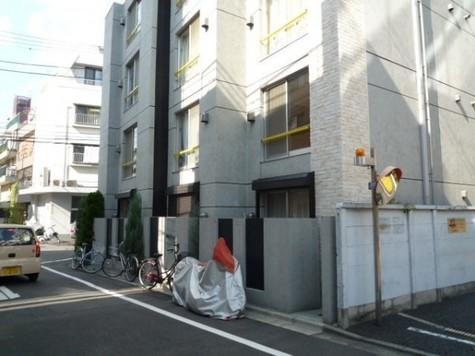 ZESTY小石川(ゼスティ小石川) 建物画像9