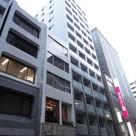VORT銀座residence(旧クレジデンス銀座タワー1/15) 建物画像9