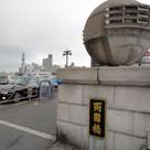ソアブール日本橋 建物画像9