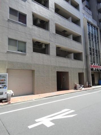シンシア日本橋 建物画像9