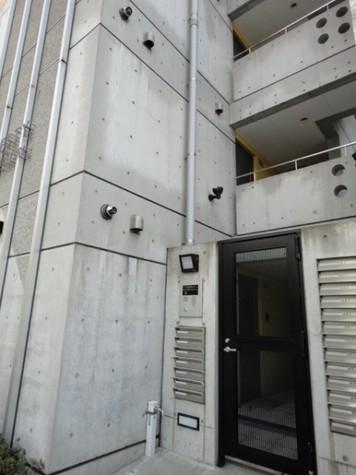ゼスティ神楽坂(ZESTY神楽坂) 建物画像9