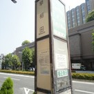 パークウェル早稲田弐番館 建物画像9