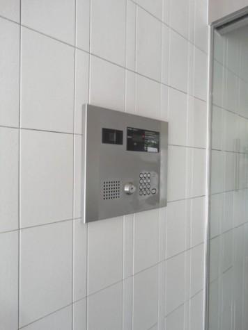 タキミハウス西早稲田 建物画像9