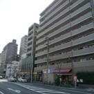 メゾン・ド・ヴィレ本駒込 建物画像9