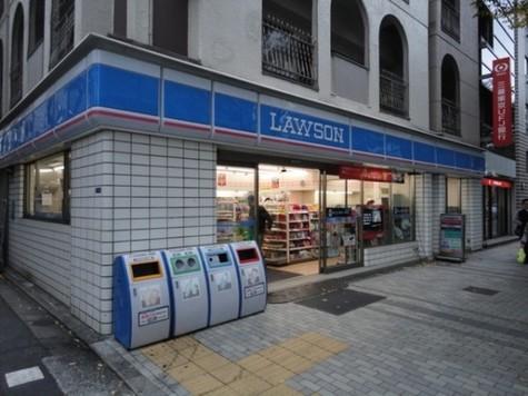 レガーロ日本橋浜町 建物画像9