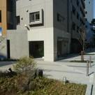 プラース千代田富士見 建物画像9