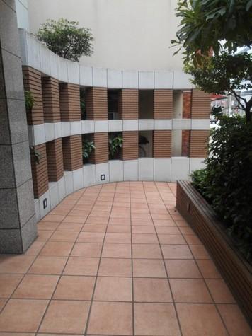 ライオンズプラザ五反田 建物画像9