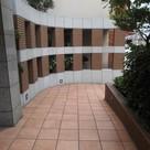 ライオンズプラザ五反田 Building Image9