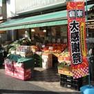 アブレスト動坂 建物画像9