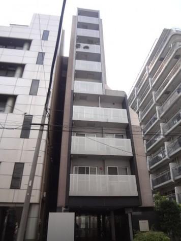 ハーテクトハウス 建物画像9