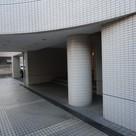 白山ハイツ 建物画像9