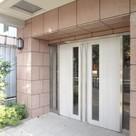 フェリーシア菊川 建物画像9