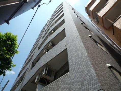 スカイコート神楽坂第2 建物画像9