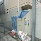 四ツ谷HOUSE (四ッ谷ハウス) 建物画像9