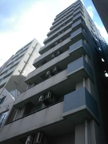 グランドール佐久間ビル 建物画像9