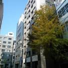 シンシア銀座EAST 建物画像9