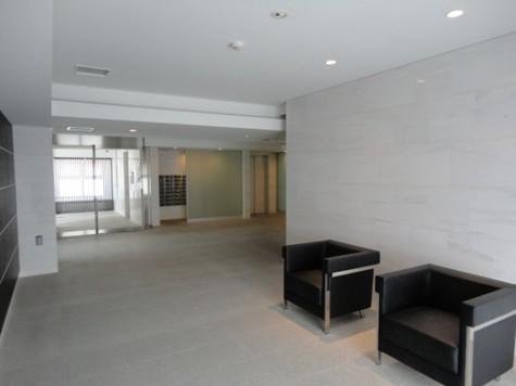 アパートメンツ浅草橋リバーサイド 建物画像9