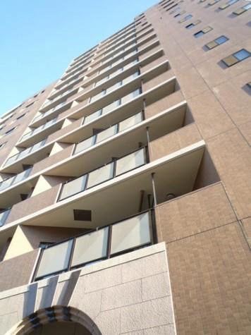 フリーディオ四谷三丁目 建物画像9