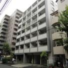ラグジュアリーアパートメント両国 建物画像9