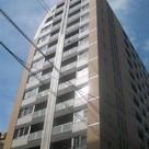 Brillia 銀座id(ブリリア銀座アイディー) 建物画像9