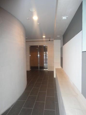 ラ・グラースダイヤモンドマンション秋葉原 建物画像9