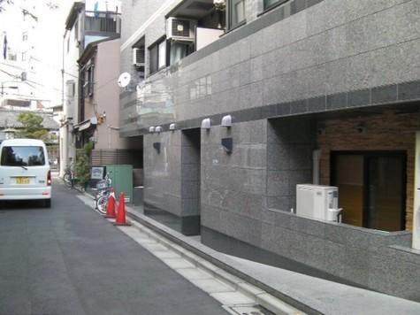 パークウェル御茶ノ水 建物画像9