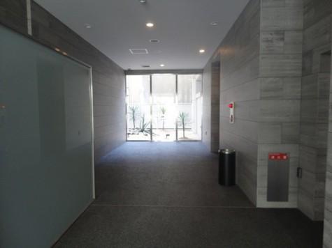 East Akihabara(イースト秋葉原) 建物画像9