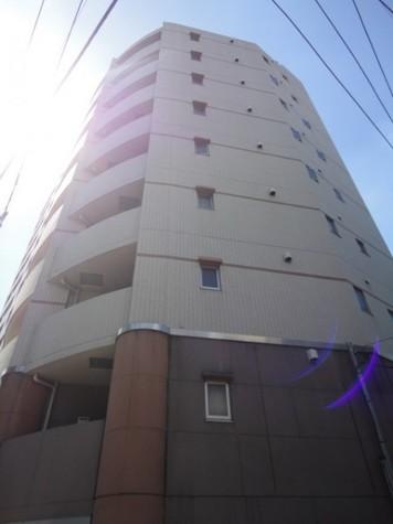 フォルトゥナ春日安藤坂 建物画像9