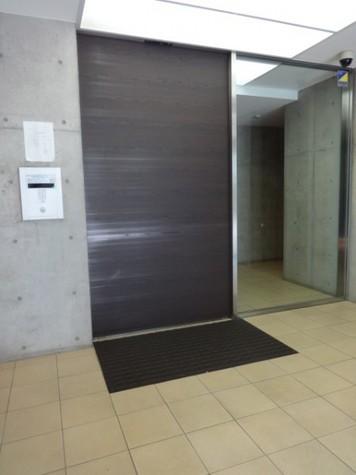 コンフォリア森下(オジオ森下) 建物画像9