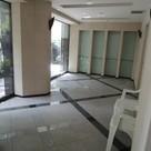 ベルファース高輪桂坂 建物画像9