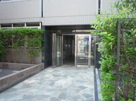 ラグーンシティ文京小石川 建物画像9