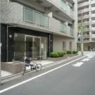フロントシティ文京 建物画像9